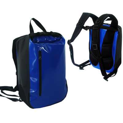 Waterproof Backpack > PB-E006