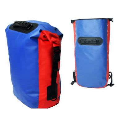 Waterproof Backpack > PB-E019