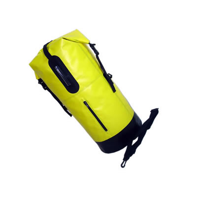 Waterproof Dry Bag > PB-D019(40L)