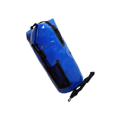 Waterproof Dry Bag > PB-D020(40L)