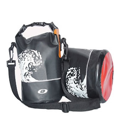 Waterproof Dry Bag > PB-D021(3L)