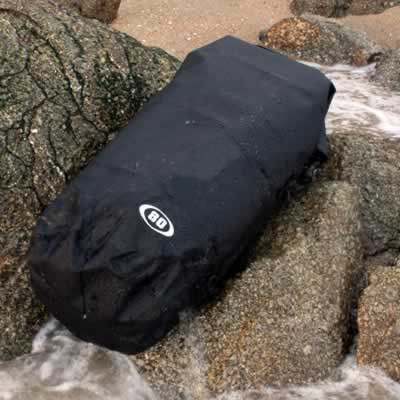 Waterproof Dry Bag > PB-D024(80L)