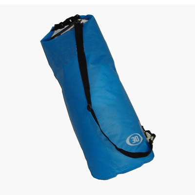 Waterproof Dry Bag > PB-D026(30L)