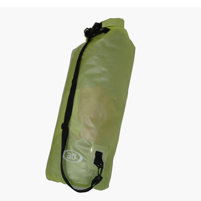 Waterproof Dry Bag > PB-D027(30L)