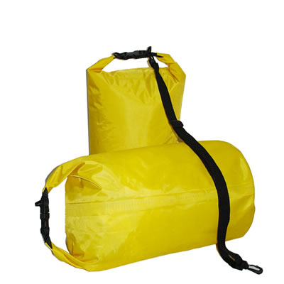 Waterproof Dry Bag > PB-D028(30L)