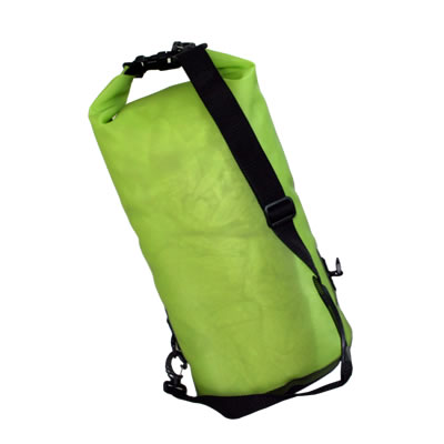 Waterproof Dry Bag > PB-D029(30L)