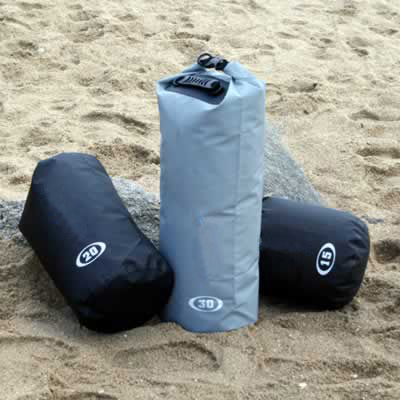 Waterproof Dry Bag > PB-D030(30L)