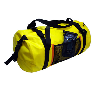 Waterproof Duffel Bag > PB-C0120
