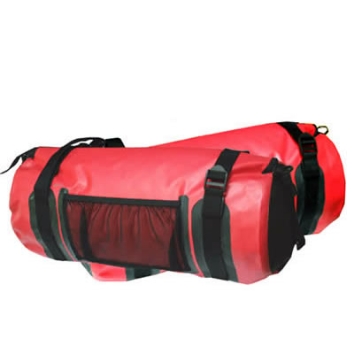 Waterproof Duffel Bag > PB-C017