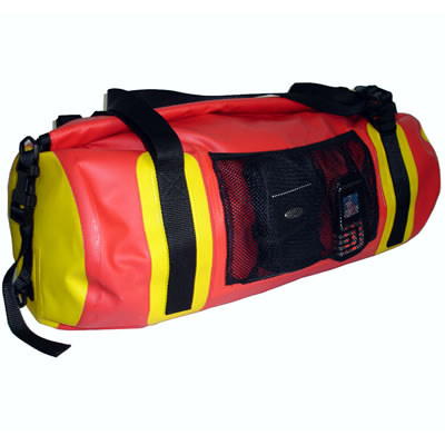 Waterproof Duffel Bag > PB-C019