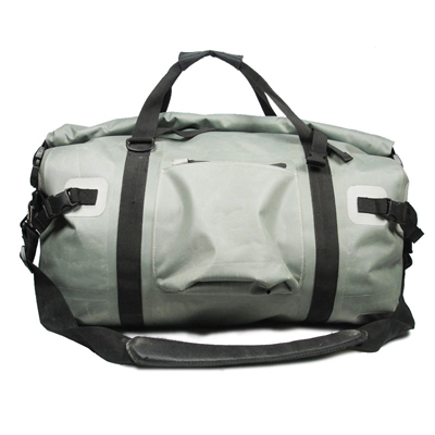 Waterproof Duffel Bag > PB-C023