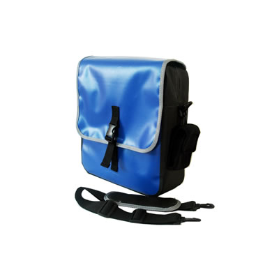 Waterproof Laptop Bag > PB-H003